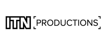 client-logos-itn-productions
