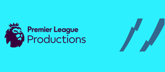 client-logos-permier-league-productions