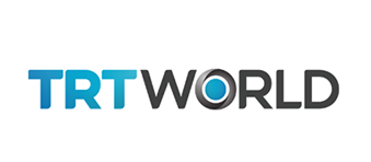 client-logos-trt-world